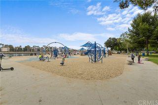 Photo 35: 311 Santa Ana Avenue in Long Beach: Residential for sale (1 - Belmont Shore/Park,Naples,Marina Pac,Bay Hrbr)  : MLS®# OC21134764