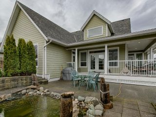 Photo 24: 249 Virginia Dr in CAMPBELL RIVER: CR Willow Point House for sale (Campbell River)  : MLS®# 755517