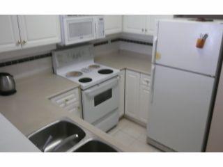 Photo 3: 332 1185 PACIFIC Street in COQUITLAM: North Coquitlam Condo for sale (Coquitlam)  : MLS®# V1019628
