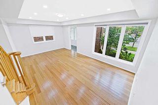 Photo 3: 656 Scott Boulevard in Milton: Harrison House (3-Storey) for lease : MLS®# W5332944