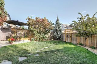 Photo 40: 90 WALDEN Manor SE in Calgary: Walden Detached for sale : MLS®# A1035686
