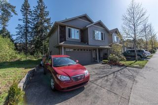 Photo 29: 3690 Wild Berry Bend in VICTORIA: La Happy Valley House for sale (Langford)  : MLS®# 812122