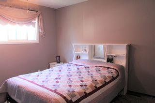 Photo 19: 825 2 Street: Thorhild House for sale : MLS®# E4249739