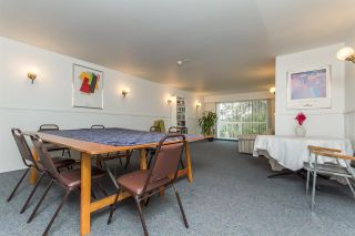 """Photo 16: 336 7436 STAVE LAKE Street in Mission: Mission BC Condo for sale in """"GLENKIRK COURT"""" : MLS®# R2148793"""