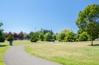 Photo 28: 306 1068 Tolmie Ave in : SE Maplewood Condo for sale (Saanich East)  : MLS®# 854176