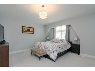 """Photo 11: 7817 211B Street in Langley: Willoughby Heights Condo for sale in """"Shaughnessy Mews"""" : MLS®# R2412194"""
