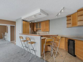 """Photo 5: 705 6689 WILLINGDON Avenue in Burnaby: Metrotown Condo for sale in """"KENSINGTON HOUSE"""" (Burnaby South)  : MLS®# V1117773"""