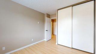 """Photo 12: 403 9595 ERICKSON Drive in Burnaby: Sullivan Heights Condo for sale in """"Cameron Towers"""" (Burnaby North)  : MLS®# R2350988"""