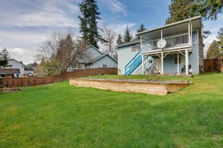 Photo 22: 14370 68B Avenue in Surrey: East Newton House for sale : MLS®# R2442465