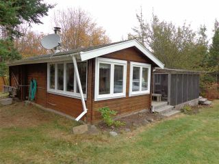 Photo 2: 100 Kenneth Road in Caribou Island: 108-Rural Pictou County Residential for sale (Northern Region)  : MLS®# 202010960