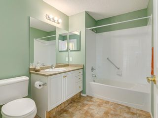 Photo 15: 420 5000 SOMERVALE Court SW in Calgary: Somerset Apartment for sale : MLS®# C4221237