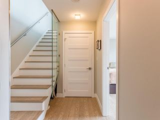 """Photo 25: 807 168 POWELL Street in Vancouver: Downtown VE Condo for sale in """"Smart"""" (Vancouver East)  : MLS®# R2587913"""