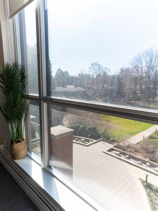 "Photo 21: 308 10777 UNIVERSITY Drive in Surrey: Whalley Condo for sale in ""City Point"" (North Surrey)  : MLS®# R2552407"