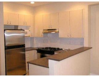 """Photo 5: 14 7833 HEATHER ST in Richmond: McLennan North Townhouse for sale in """"BELMONT"""" : MLS®# V536702"""