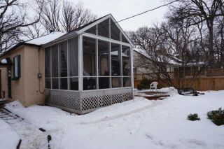 Photo 16: 267 Clare Avenue in : Riverview Single Family Detached for sale