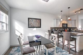 Photo 12: 507 Evanston Square NW in Calgary: Evanston Row/Townhouse for sale : MLS®# A1148030