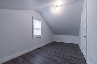 Photo 11: 397 St. Lawrence Street in Oshawa: Central House (1 1/2 Storey) for sale : MLS®# E4663976