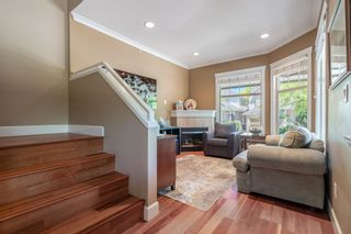 Photo 24: 11257 TULLY Crescent in Pitt Meadows: South Meadows House for sale : MLS®# R2618096