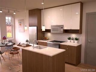 Photo 3: 101 1015 Rockland Ave in VICTORIA: Vi Downtown Condo for sale (Victoria)  : MLS®# 730918