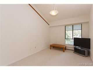 Photo 13: 403 1005 McKenzie Ave in VICTORIA: SE Quadra Condo for sale (Saanich East)  : MLS®# 647040