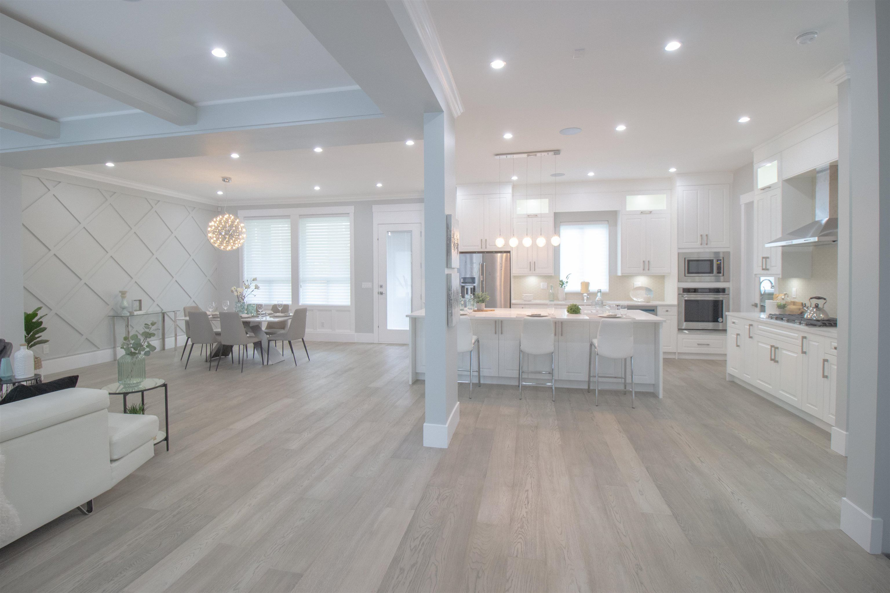 Main Photo: 14270 61B Avenue in Surrey: Sullivan Station House for sale : MLS®# R2620228