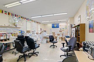Photo 8: 6015 51 Avenue: Cold Lake Vacant Lot for sale : MLS®# E4259519