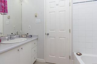 Photo 19: 483 Constance Ave in : Es Saxe Point House for sale (Esquimalt)  : MLS®# 854957