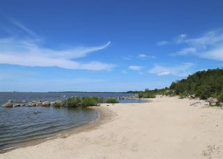 Photo 40: 71 SUNSET Bay in St Clements: Sunset Beach Residential for sale (R27)  : MLS®# 202122788
