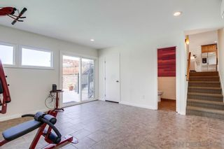 Photo 22: SAN CARLOS House for sale : 4 bedrooms : 7151 Regner Rd in San Diego