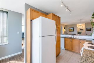 """Photo 17: 1603 4380 HALIFAX Street in Burnaby: Brentwood Park Condo for sale in """"BUCHANAN NORTH"""" (Burnaby North)  : MLS®# R2596877"""