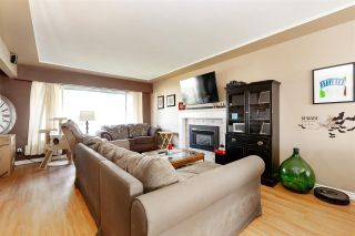 Photo 23: 2160 KUGLER Avenue in Coquitlam: Central Coquitlam House for sale : MLS®# R2540906