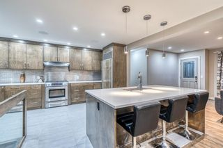 Photo 11: 18 Meadowlark Crescent SW in Calgary: Meadowlark Park Detached for sale : MLS®# A1113904
