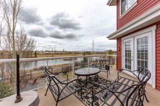 Photo 2: 557 STEWART Crescent in Edmonton: Zone 53 House for sale : MLS®# E4241896