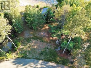 Photo 33: - Baron Lane in Dufferin: Vacant Land for sale : MLS®# NB047346