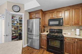 Photo 32: 22805 137th Avenue Maple Ridge For Sale