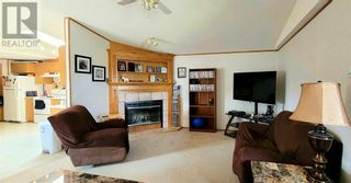 Photo 2: 24 Westridge Mobile Park in Rural Newell, County of: House for sale : MLS®# A1133379