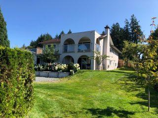 Photo 7: 1550 McDonald Rd in COMOX: CV Comox (Town of) House for sale (Comox Valley)  : MLS®# 832563