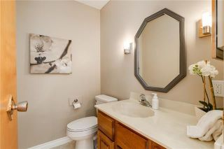 Photo 12: 6124 LEWIS Drive SW in Calgary: Lakeview Detached for sale : MLS®# C4293385