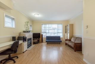 "Photo 3: 20 8080 BENNETT Road in Richmond: Brighouse South Townhouse for sale in ""CANABERRA COURT"" : MLS®# R2238213"