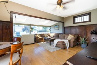 Photo 4: 15591 VICTORIA Avenue: House for sale in White Rock: MLS®# R2604648