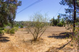 Photo 14: FALLBROOK Property for sale: 0000 Calavo Rd