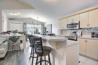 Photo 8: 14007 152 Avenue in Edmonton: Zone 27 House for sale : MLS®# E4255146