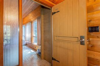 Photo 19: 420 Sunset Pl in : GI Mayne Island House for sale (Gulf Islands)  : MLS®# 854865