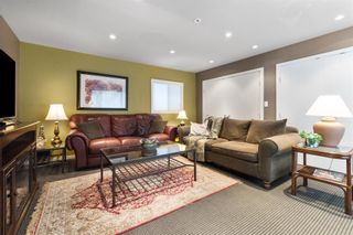 """Photo 9: 2864 BUSHNELL Place in North Vancouver: Westlynn Terrace House for sale in """"Westlynn Terrace"""" : MLS®# R2622300"""