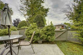 """Photo 37: 1 3770 MANOR Street in Burnaby: Central BN Condo for sale in """"CASCADE WEST"""" (Burnaby North)  : MLS®# R2403593"""