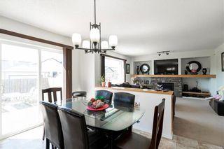 Photo 10: 22 Romance Lane in Winnipeg: Canterbury Park Residential for sale (3M)  : MLS®# 202011729