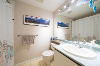 """Photo 20: 314 8180 JONES Road in Richmond: Brighouse South Condo for sale in """"Laguna Phase 3"""" : MLS®# R2568305"""
