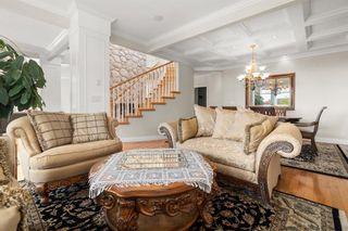 "Photo 7: 13505 13A Avenue in Surrey: Crescent Bch Ocean Pk. House for sale in ""OCEAN PARK"" (South Surrey White Rock)  : MLS®# R2624392"