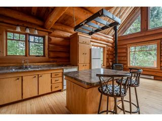 Photo 5: 6067 ROSS Road: Ryder Lake House for sale (Sardis)  : MLS®# R2562199