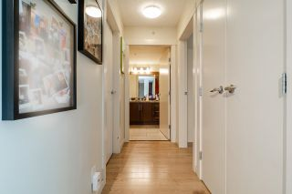 """Photo 20: 1204 1189 MELVILLE Street in Vancouver: Coal Harbour Condo for sale in """"Melville"""" (Vancouver West)  : MLS®# R2625785"""